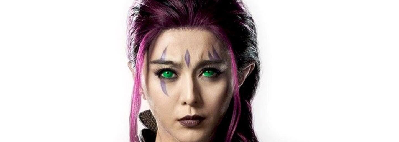 Mutanti ožívajú v prvom klasickom X-Men seriáli Gifted. Navnaďte sa krátkymi zábermi na očakávaný prvý trailer