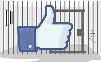 Muž dostal pokutu 3600 eur za obyčajný lajk na Facebooku. Na sociálnej sieti vďaka reakcii označoval aktivistu za fašistu aj rasistu
