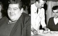 Muž nejedol 382 dní bez prestávky, no prežil a schudol 125 kilogramov. Ide o najdlhší pôst zaznamenaný v Guinessovej knihe rekordov