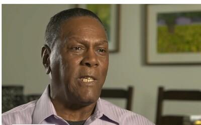Muž strávil ve vězení 46 let za vraždu, kterou nespáchal. Jako kompenzaci dostal 1,5 milionu dolarů