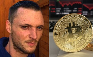 Muž v roce 2013 nechtěně vyhodil harddisk s Bitcoiny, které mají hodnotu asi 6 miliard korun. Chce je najít a čtvrtinu darovat