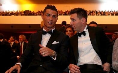Muž zabil kamaráta, pretože sa nevedeli dohodnúť, či je lepší Messi alebo Ronaldo. Narodeninová párty sa skončila tragédiou