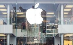 Muž žaluje Apple o 1 000 000 000 000 dolarů. Prý měl v iPhonu speciální funkce, které mu firma ukradla na vývoj iOS