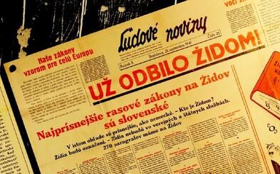 Múzeum holokaustu v Seredi: Miesto, odkiaľ sme poslali 16 000 židovských spoluobčanov na takmer istú smrť