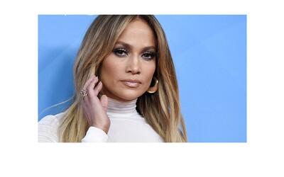 Muži pod 33 jsou nepoužitelní, prohlásila Jennifer Lopez