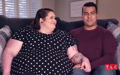 """Muži sú sexi a ženy sú len """"ťažké""""? Relácia Hot and Heavy chcela normalizovať obezitu, no vznikla šou plná sexizmu a predsudkov"""