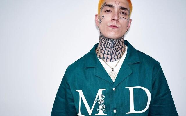 My Dear Clothing, ODIVI či Pavol Dendis. Domácí módní scénu v roce 2020 ovládl streetwear, ale i poctivé krejčovství