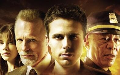Mysteriózna kriminálka Gone Baby Gone Bena Afflecka z roku 2007 sa dočká novej seriálovej adaptácie