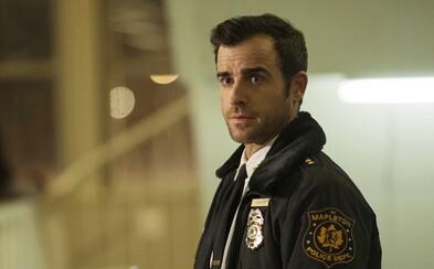 Mystériozny seriál z dielne HBO The Leftovers prináša psycho trailer pre nasledujúcu sériu