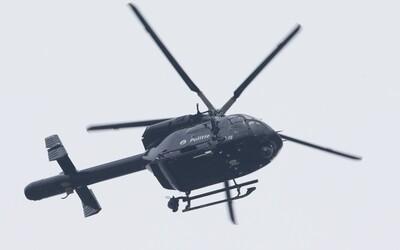 Na Bahamách zomrel známy miliardár. Tragická havária helikoptéry pripravila o život sedem ľudí