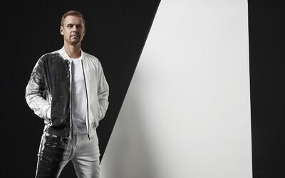 Na Beats for Love se představí i legendární DJ Armin van Buuren