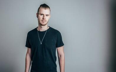 Na Beats for Love v červenci přijede Wilkinson! Festival slibuje nejsilnější lineup v historii