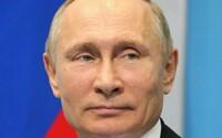 Na české ministerstvo zahraničí nejspíš zaútočili ruští hackeři, informuje Deník N