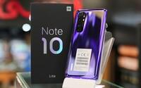 Na co si třeba dávat pozor při nákupu náhradních dílů pro Xiaomi?