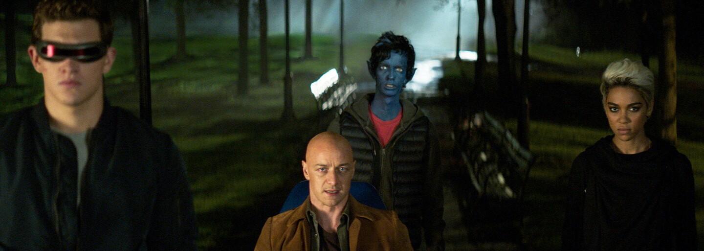 Na ďalších X-Men filmoch sa nepracuje a Disney čoskoro nájde nového herca pre Wolverina