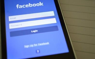 Na dark webe sa predávajú prihlasovacie údaje od Facebook účtov už za 2 eurá. Akú hodnotu má tvoje súkromie pre zločincov?