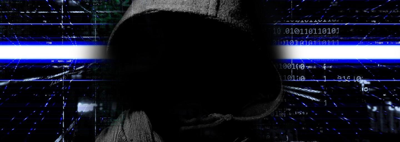 Na darknetu přestal fungovat populární obchod s drogami. V nabídce byl fentanyl i metamfetamin
