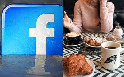 Na Facebooku už čoskoro možno nájdeš lásku. Zuckerberg potvrdil, že sociálna sieť dostane vlastnú zoznamku