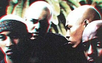 Na festival Uprising prídu legendy Onyx a to najlepšie z domácej scény