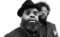 Na festivale Pohoda 2019 vystúpia legendy z The Roots