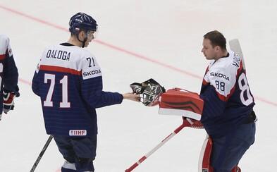 Na hokejových majstrovstvách budú Slováci hrať v Košiciach, nie v Bratislave