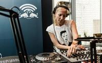 Na holešovickém Výstavišti proběhne první ročník UP festivalu, který slibuje víkend plný výtvarných výstav a elektronické hudby