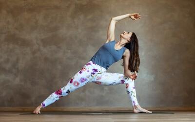 Na hot jogu môžeš chodiť aj v letných mesiacoch. Poradíme ti, kam sa vybrať