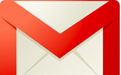 Na internet uniklo viac ako 5 miliónov hesiel z Gmail