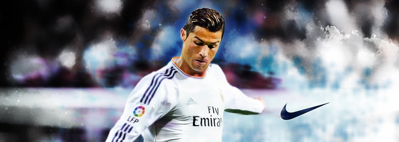 Na podzim se do kin dostane dokumentární film o Cristianu Ronaldovi, který fanouškům ukáže, jak žije hvězda světového fotbalu