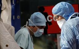 Na koronavirus zemřelo v Česku již 17 lidí