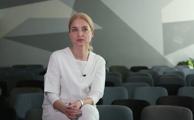 Na legalizáciu marihuany Slovensko nie je pripravené, hovorí primárka kliniky drogových závislostí (Rozhovor)