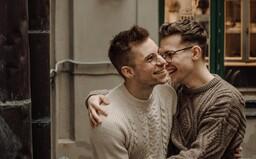Na manželství pro stejnopohlavní páry můžeme zřejmě zapomenout. Alespoň do příštích voleb