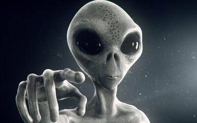 Na Mesiaci kedysi možno bol život, a to omnoho skôr než na Zemi. Všetko nasvedčuje tomu, že existovali voda aj atmosféra