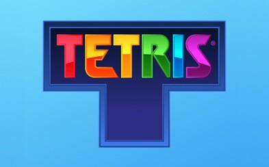 Na mobily přichází nový Tetris, sklonit se museli i právníci EA