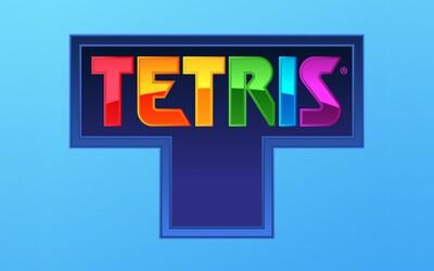 Na mobily prichádza nový Tetris, skloniť sa museli aj právnici EA