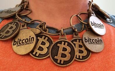 Na pátranie po tvorcovi Bitcoinu už vyzbierali skoro 100-tisíc eur. Chcú najať detektívov v USA, Rusku či Japonsku