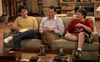 Na place Dva a půl chlapa aneb zajímavosti z ikonického sitcomu, o kterých jste pravděpodobně (ne)věděli