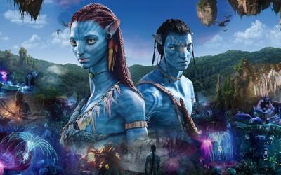 Na pokračovaniach Avatara už pracujú majstri vizuálnych efektov z Weta Digital. Režisér James Cameron od nich očakáva ten najlepší výkon