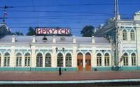 Na Sibiři umřelo už 48 lidí poté, co vypili mléko do koupele s obsahem alkoholu. Ignorovali i varování na etiketě