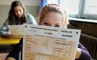 Na školách prebehol piatacky Monitor. Vedel by si, čo sa učia a poradíš si so zákernými otázkami? (Kvíz)