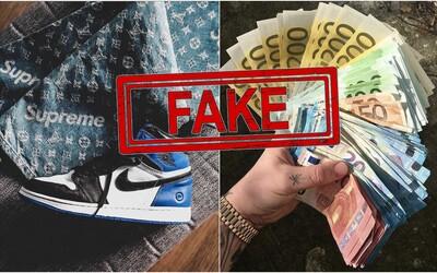 Na slovenskom online bazári sa nás pokúsili okradnúť o peniaze ukrajinskí podvodníci. Ako ich odhaliť?