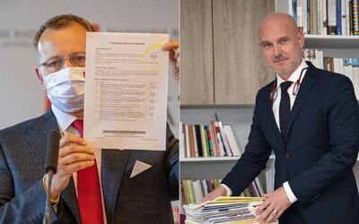 Na Slovensku bude možné odobrať vysokoškolský titul. Rezort školstva pripravil nový zákon