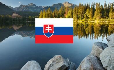 Na Slovensku máme 79 okresov. Poznáš skratku každého z nich? (Kvíz)