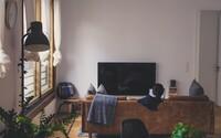 Na Slovensku platíme za bývanie v rámci krajín V4 najviac. Ročné náklady u nás priemerne predstavujú 2680 eur