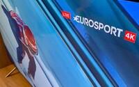 Na Slovensku (pomaly) pribúdajú 4K televízne stanice, ale má to háčik
