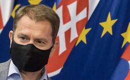 Na Slovensku pribudlo 49 ľudí s koronavírusom, otestovali 1039 ľudí