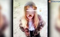 Na Slovensku řádí dívčí gang, dívky ve věku 13 až 15 let šikanují a mlátí jiné lidi