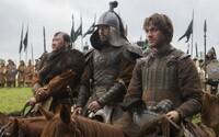 Na Slovensku sa bude nakrúcať seriál s rozpočtom viac ako 60 miliónov dolárov