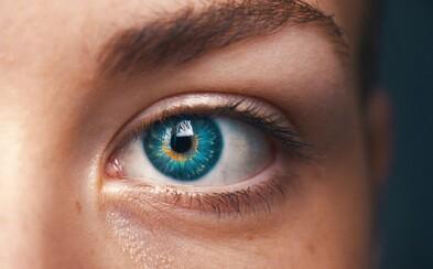 Na Slovensku teraz nekúpiš očné kvapky. Všade je výpadok