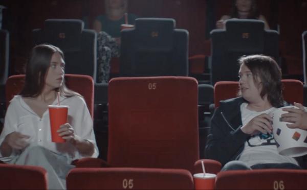 Na Slovensku vznikla linka pre všetkých, ktorí prezrádzajú spoilery a kazia filmový zážitok ostatným